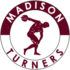 Madison Turners Logo